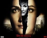 Damages_(TV_Series),_2007,_Glenn_Close,_Ted_Danson