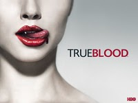 True Blood_web oficial