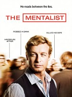 poster-the_mentalist-cbs