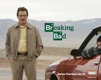 BreakingBad_1280x1024_02
