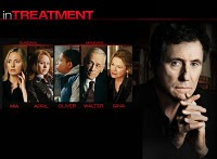 intreatment-2temporada