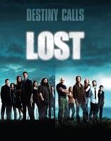 LOST S5 Promo