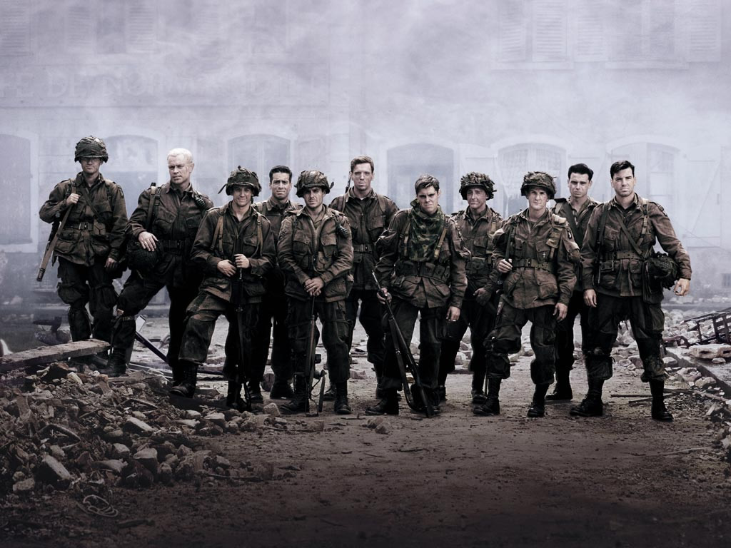 Hermanos-band_of_brothers1