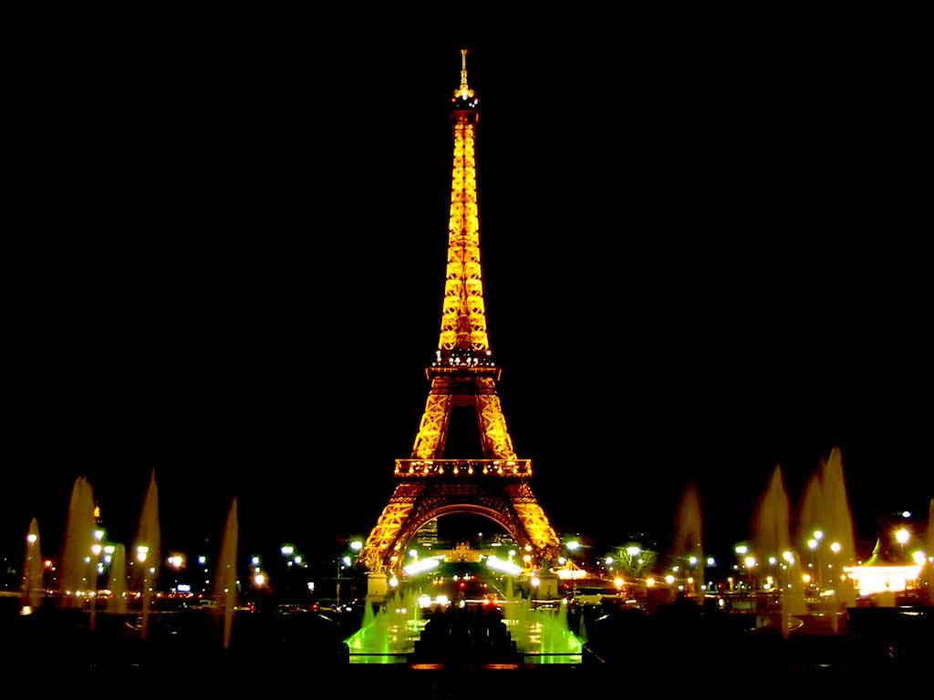 Complejo Eiffel