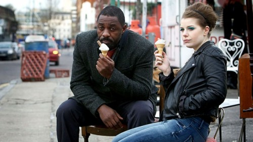 Luther heladito