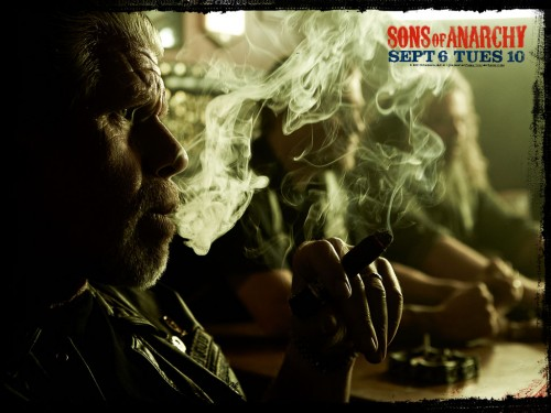 FX_SOA_Wallpaper_03