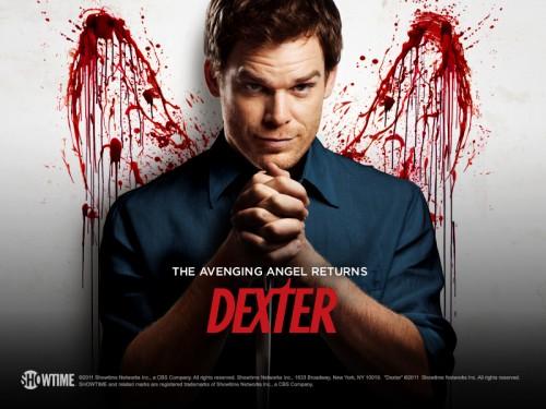 dexter-s6-800x600