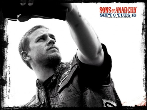 FX_SOA_Wallpaper_02