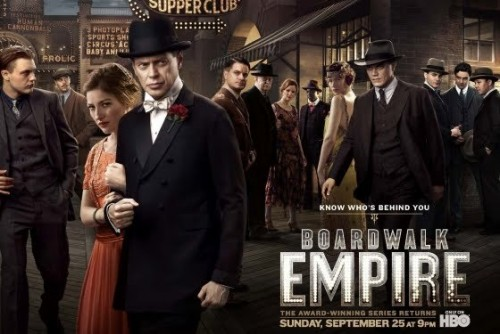 Season-2-Promo-Photo-boardwalk-empire-25337067-560-375
