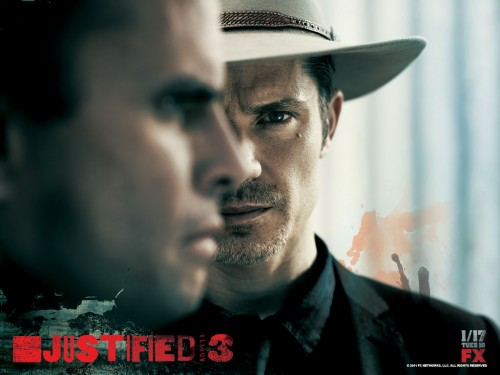 FX_Justified_WP_1024x768_0000_1