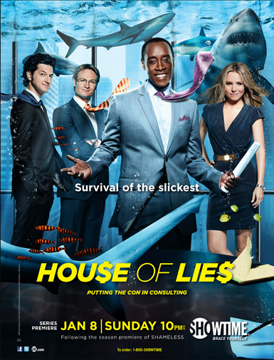house-of-lies-showtime