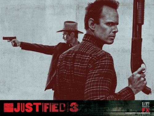 FX_Justified_WP_1024x768_0002_3