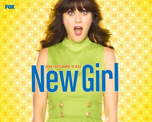tv-new-girl02