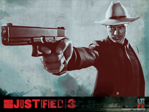 FX_Justified_WP_1024x768_0001_2