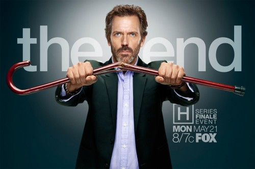 House-Season-8-Poster-The-End-2-house-md-30628507-1450-963