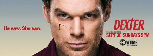 Dexter-Season-7-Banner