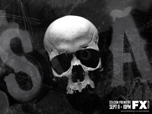 SOA_Wallpapers_1024x768_2Skull
