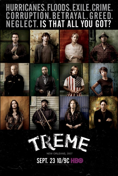 Treme_S3_Poster.indd