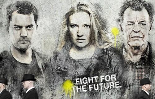 fringe-season-5-poster