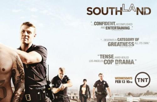 Southland-Season-5-Poster-TNT-1
