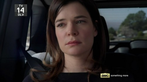 Breaking Bad - 05x15 Marie
