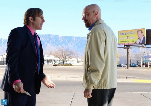 Breaking-Bad-Episode-5.13-Tohajiilee-Promotional-Photos-1_595_slogo