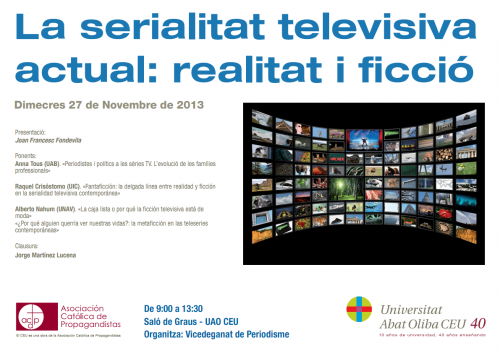 Cartel_jornadas TV 2013_001