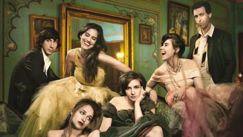 Girls-TV-Series-2014-Season-3-Wallpaper