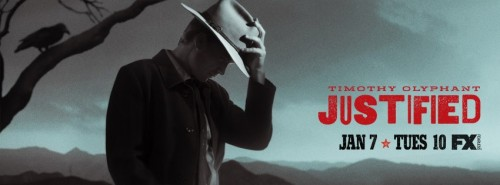 justified-s5-januc3a1r