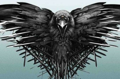 official-game-of-thrones-season-4-poster-remind-us-all-men-must-die
