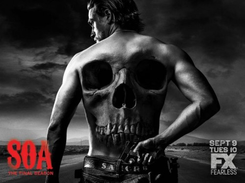 sons-anarchy-season-7-spoilers