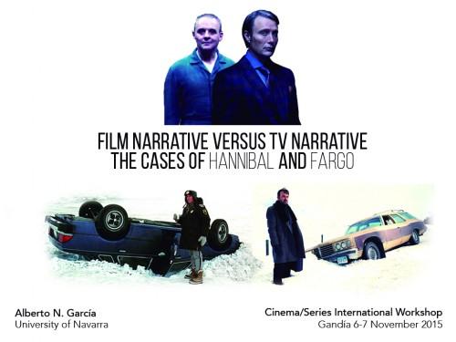 film-vs-tv-alberto-01 (recortes)