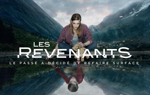 Les-Revenants