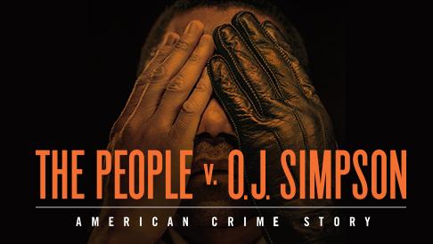 img-allshows-american_crime_story