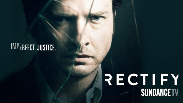 rectify-wallpaper