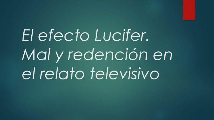 El efecto Lucifer. Mal y redención en la ficción televisiva (RRSS)_Página_01