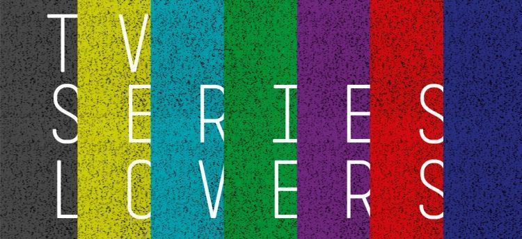 series-lovers