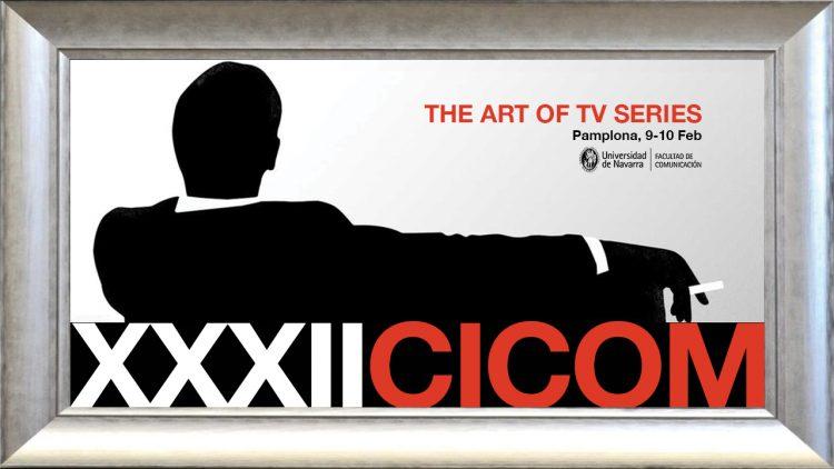 CICOM Mad Men (1)