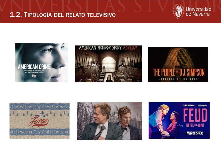 Complejidad y revolución del relato televisivo (Salamanca 2017)3_Página_10