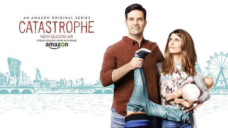 catastrophe-season-2-trailer