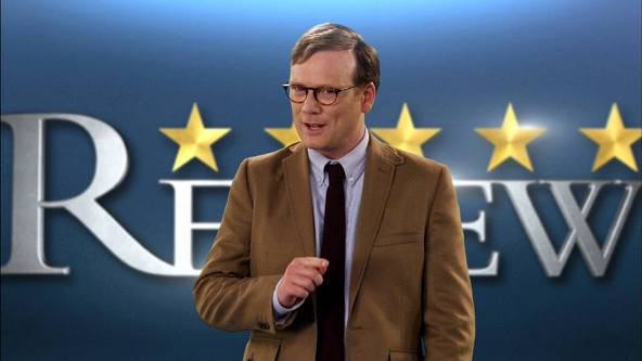 review-with-forrest-macneil-review-comedy-central