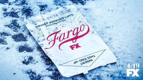 Fargo-s3-key-art-5-600x338