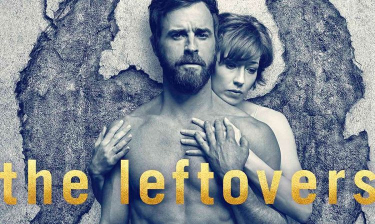 the-leftovers-season-3-poster