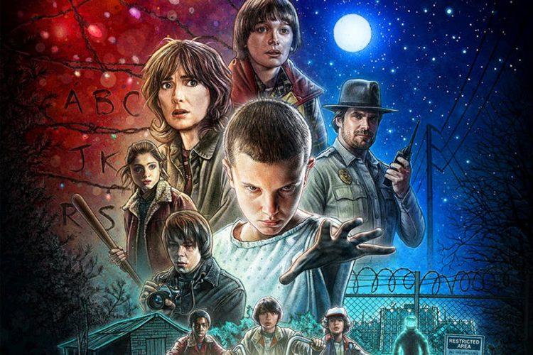 stranger-things-poster-trailer-pic