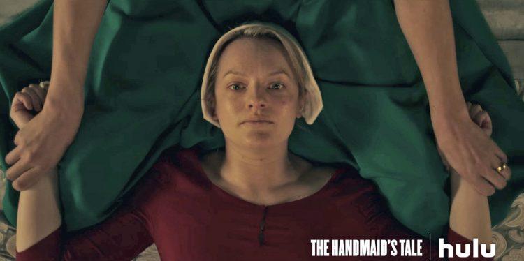 handmaids+tale+2