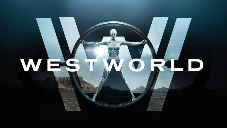 westworld-season-2-splash-background