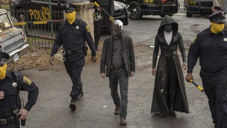 hbo-watchmen-