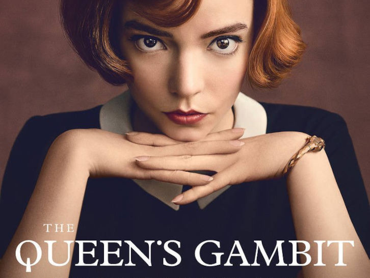 the-queens-gambit-full-promo-promotional-poster-release-date-announcement
