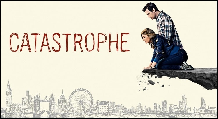 catastrophe-poster