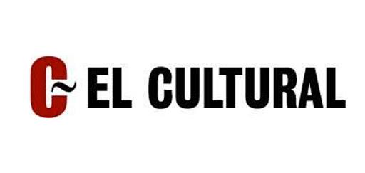 el cultural logo